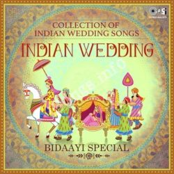 Indian Wedding Collection Songs Free Download - N Songs (Indian Wedding Collection Movie Songs)