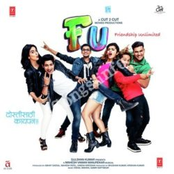 F.U. Friendship Unlimited Songs Free Download - N Songs (F.U. Friendship Unlimited Movie Songs)