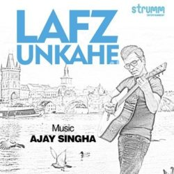 Lafz Unkahe Songs Free Download - N Songs (Lafz Unkahe Movie Songs)