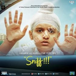 Sniff Songs Free Download - N Songs (Sniff Movie Songs)