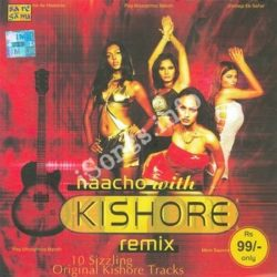Nacho With Kishore - Remix Songs Free Download (Nacho With Kishore – Remix Movie Songs)