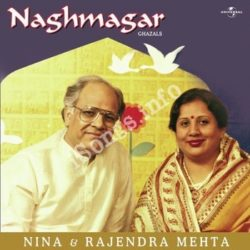 Naghmagar Songs Free Download (Naghmagar Movie Songs)