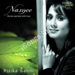 Namee Songs Free Download (Namee Movie Songs)