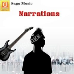 Narrations Songs Free Download (Narrations Movie Songs)