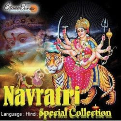 Navratri Special Collection Songs Free Download (Navratri Special Collection Movie Songs)