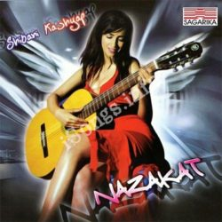 Nazakat - Shibani Kashyap Songs Free Download (Nazakat – Shibani Kashyap Movie Songs)