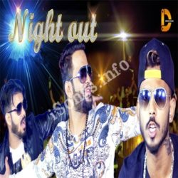 Night Out Songs Free Download (Night Out Movie Songs)
