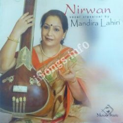Nirwan Songs Free Download (Nirwan Movie Songs)