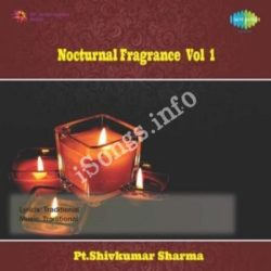 Nocturnal Fragrance - Vol - 1 Songs Free Download (Nocturnal Fragrance – Vol – 1 Movie Songs)