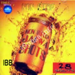 Non Stop Jalwa Shots Songs Free Download (Non Stop Jalwa Shots Movie Songs)
