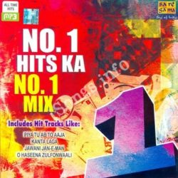 Number 1 Hits Ka Number 1 Mix Songs Free Download (Number 1 Hits Ka Number 1 Mix Movie Songs)