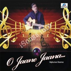 O Jaane Jaana Songs Free Download (O Jaane Jaana Movie Songs)