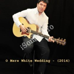 O Mere White Wedding Songs Free Download (O Mere White Wedding Movie Songs)