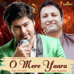 O Mere Yaara Songs Free Download (O Mere Yaara Movie Songs)