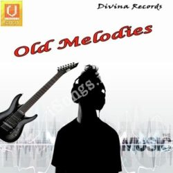 Old Melodies