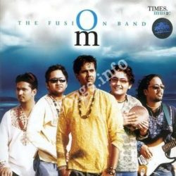 Om - The Fusion Band Songs Free Download (Om – The Fusion Band Movie Songs)