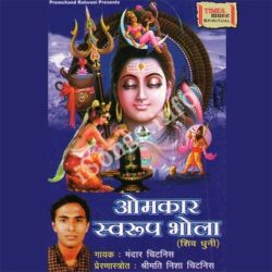 Omkar Swroop Bhola Hindi Songs Free Download (Omkar Swroop Bhola Movie Songs)