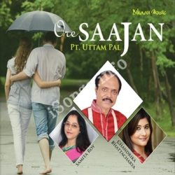 Ore Sajan Hindi Songs Free Download (Ore Sajan Movie Songs)