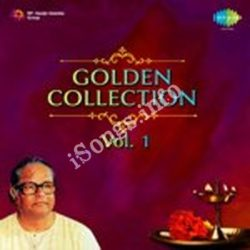 P D Jalota Golden Collection Vol 1 Songs Free Download (P D Jalota Golden Collection Vol 1 Movie Songs)
