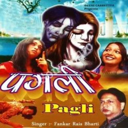Pagli Songs Free Download (Pagli Movie Songs)