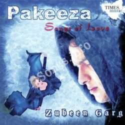 Pakeeza - Songs Of Love Songs Free Download (Pakeeza – Songs Of Love Movie Songs)