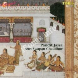 Pandit Jasraj - Vocal Songs Free Download (Pandit Jasraj – Vocal Movie Songs)