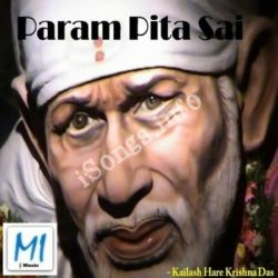 Param Pita Sai Songs Free Download (Param Pita Sai Movie Songs)