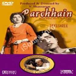 Parchhain Songs Free Download (Parchhain Movie Songs)