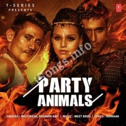 Party Animals Songs Free Download (Party Animals Movie Songs)