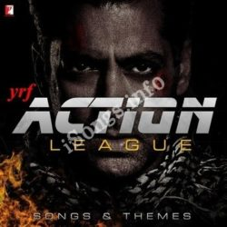 YRF Action League – Songs & Themes
