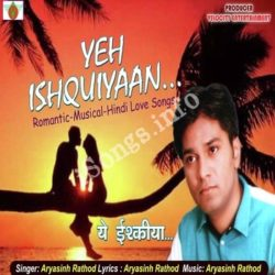 Yeh Ishquiyaan Songs Free Download (Yeh Ishquiyaan Movie Songs)