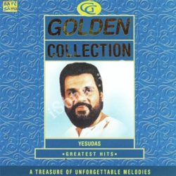 Yesudas – Greatest Hits