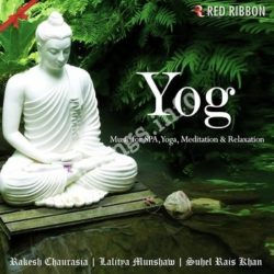 Yog - Music For SPA, Yoga, Meditation & Relaxation Songs Free Download (Yog – Music For SPA, Yoga, Meditation & Relaxation Movie Songs)